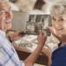 記憶力低下の原因は年齢じゃない!脳海馬と記憶力の関係性